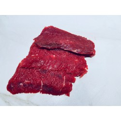 Steak Réclame